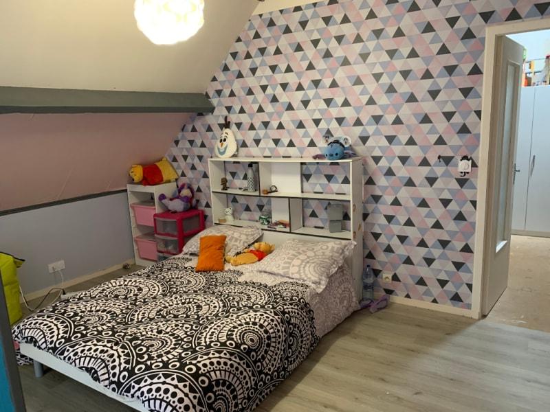 Sale house / villa Falaise 213800€ - Picture 6