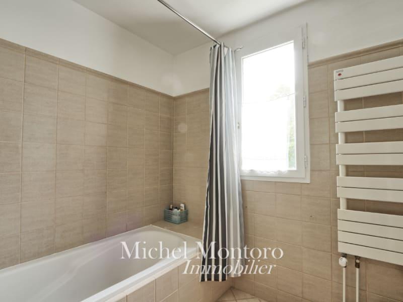 Sale house / villa Saint germain en laye 1190000€ - Picture 9