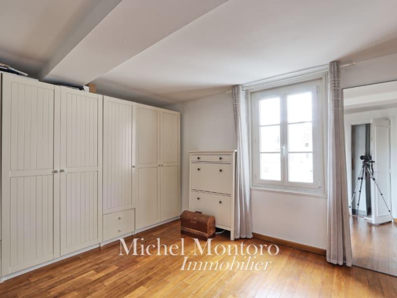 Sale apartment Saint germain en laye 730000€ - Picture 7