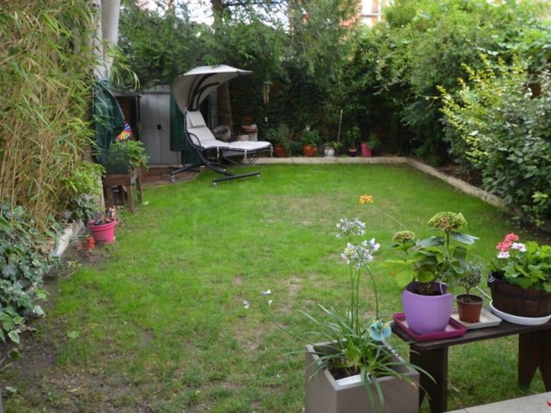 Vente maison / villa Houilles 562000€ - Photo 3