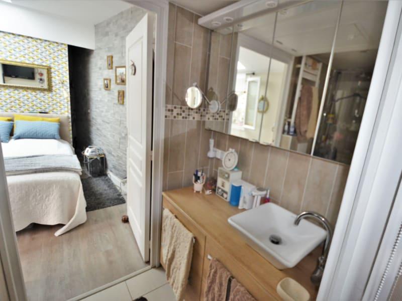 Vente maison / villa Houilles 562000€ - Photo 7