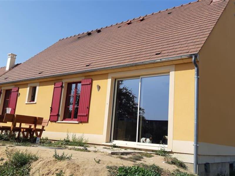 Vente maison / villa La ferte milon 169000€ - Photo 1