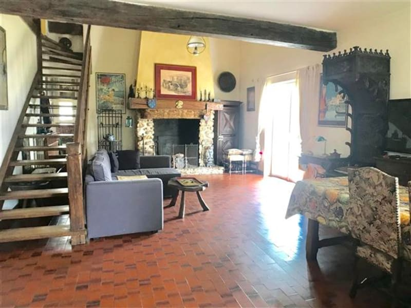 Sale house / villa La ferte sous jouarre 384 000€ - Picture 4