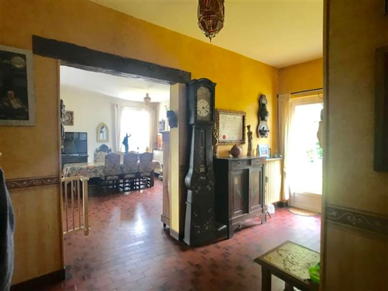 Sale house / villa La ferte sous jouarre 384 000€ - Picture 6