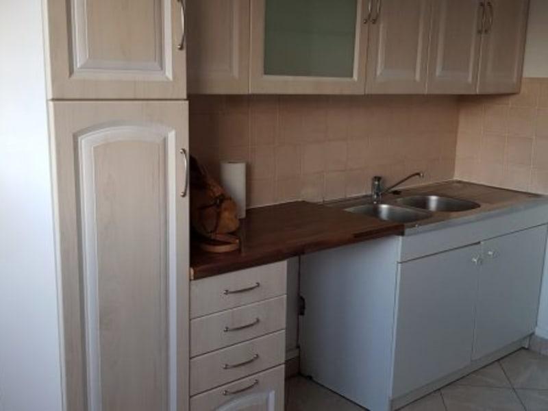 Sale apartment Saint-marcel 128000€ - Picture 4