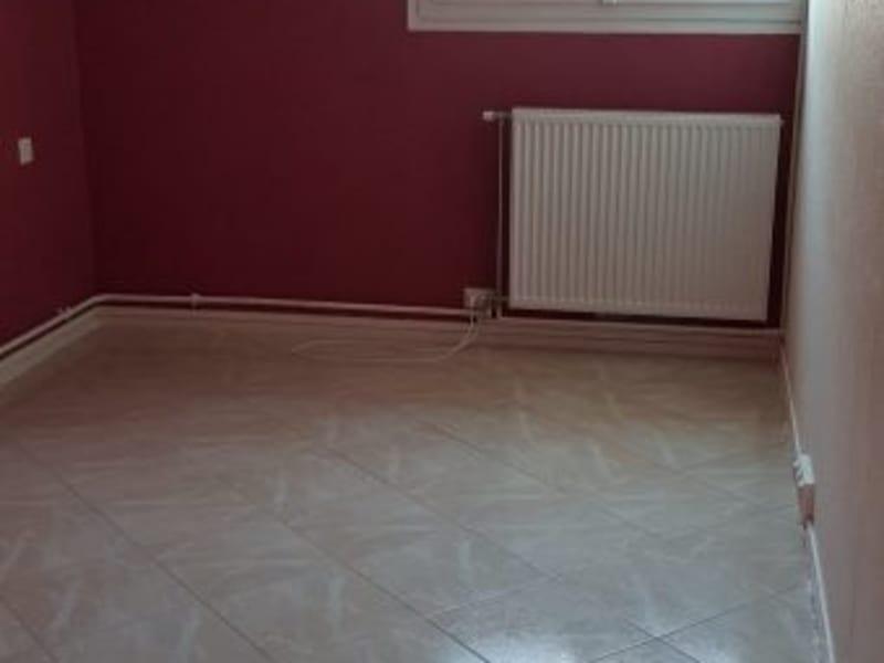 Sale apartment Saint-marcel 128000€ - Picture 5