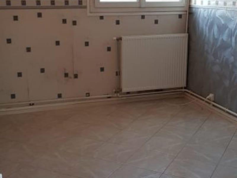 Sale apartment Saint-marcel 128000€ - Picture 6