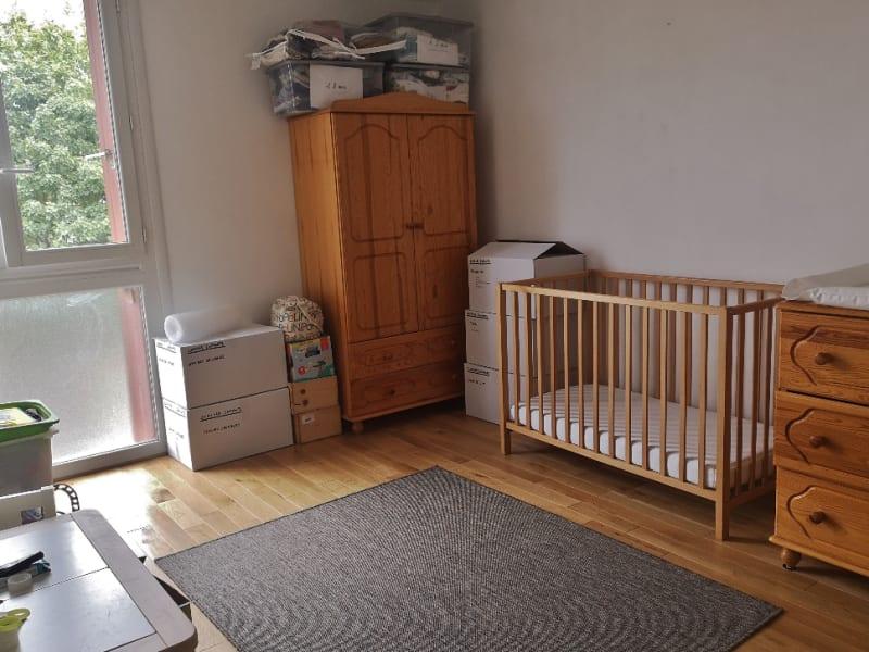 Vente appartement Sartrouville 352000€ - Photo 4