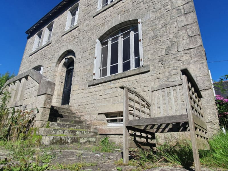 Sale house / villa Quimper 299 900€ - Picture 6