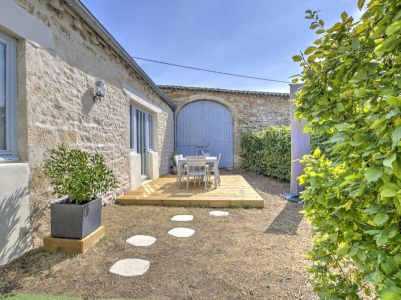 Vente appartement Pommiers 230000€ - Photo 1