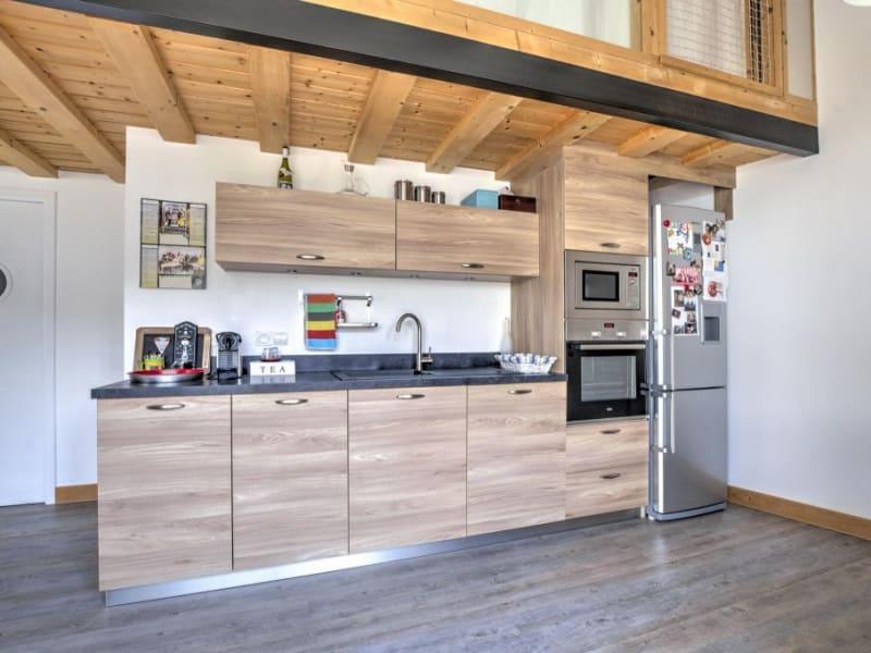 Vente appartement Pommiers 230000€ - Photo 4
