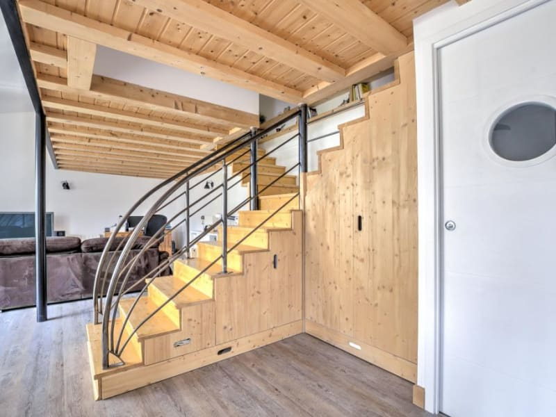 Vente appartement Pommiers 230000€ - Photo 7