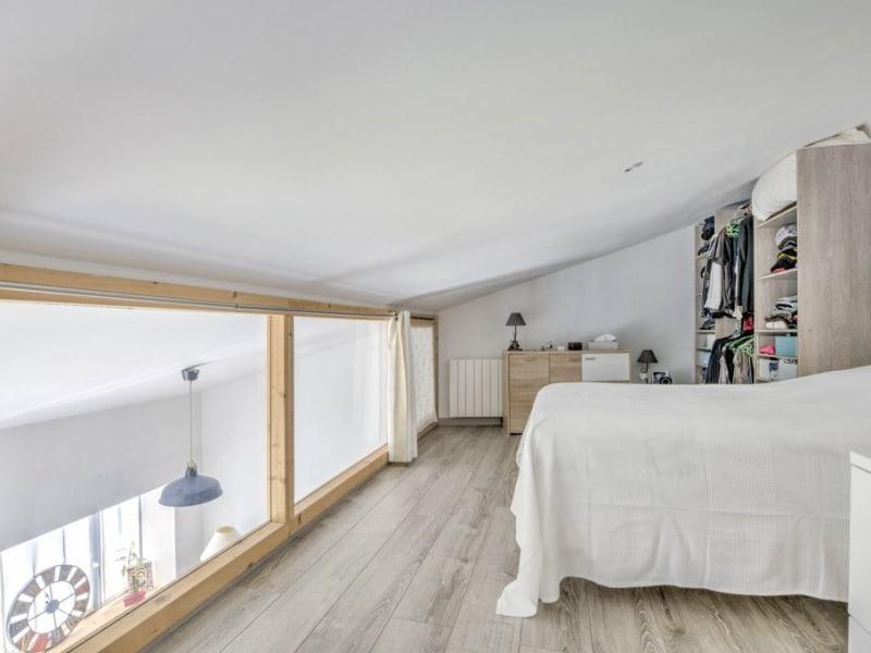 Vente appartement Pommiers 230000€ - Photo 9