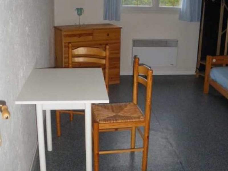 Location appartement Coutances 295€ CC - Photo 2