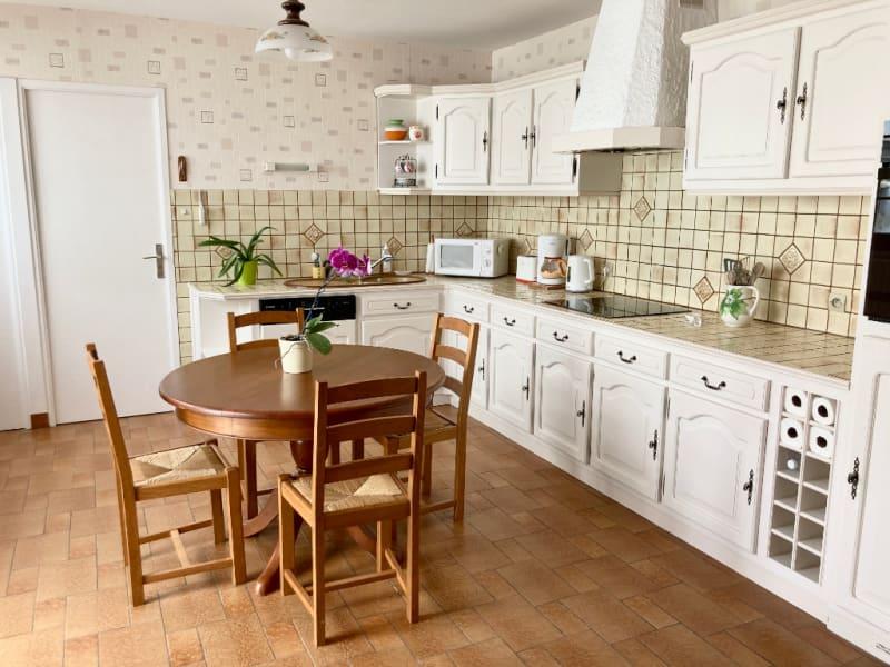 Verkoop  huis Arras 278250€ - Foto 2