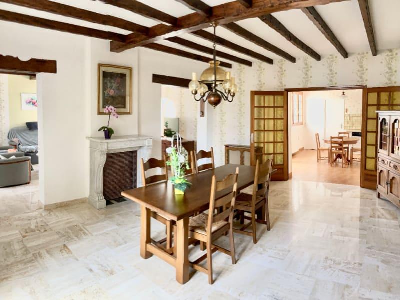 Verkoop  huis Arras 278250€ - Foto 3