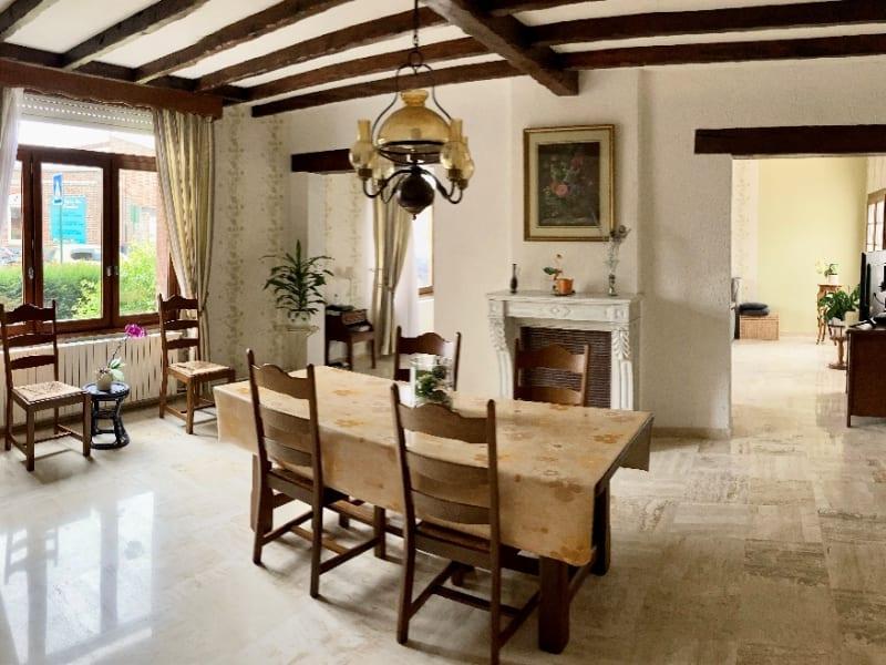 Verkoop  huis Arras 278250€ - Foto 4