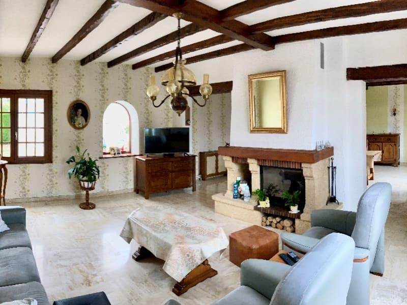 Verkoop  huis Arras 278250€ - Foto 5