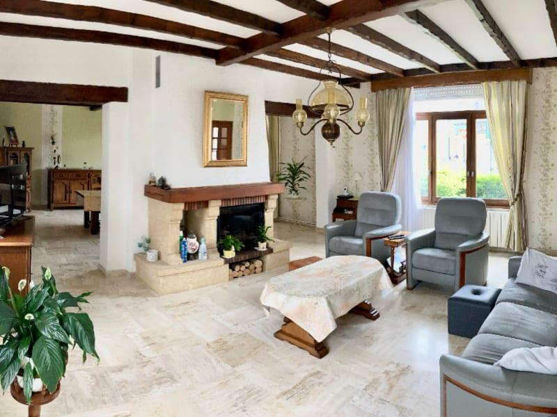 Verkoop  huis Arras 278250€ - Foto 6