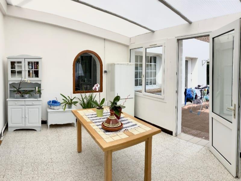 Verkoop  huis Arras 278250€ - Foto 7