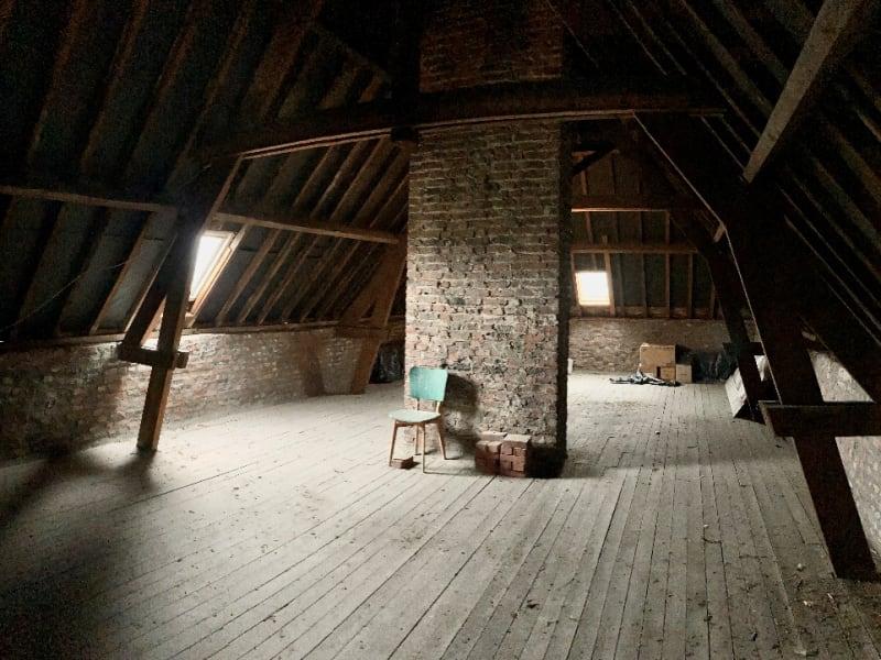 Verkoop  huis Arras 278250€ - Foto 8