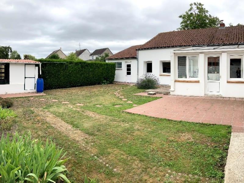 Vendita casa Arras 278250€ - Fotografia 9