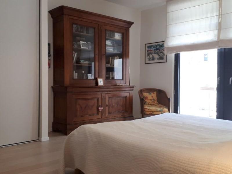 Verkoop  appartement Colmar 400000€ - Foto 3