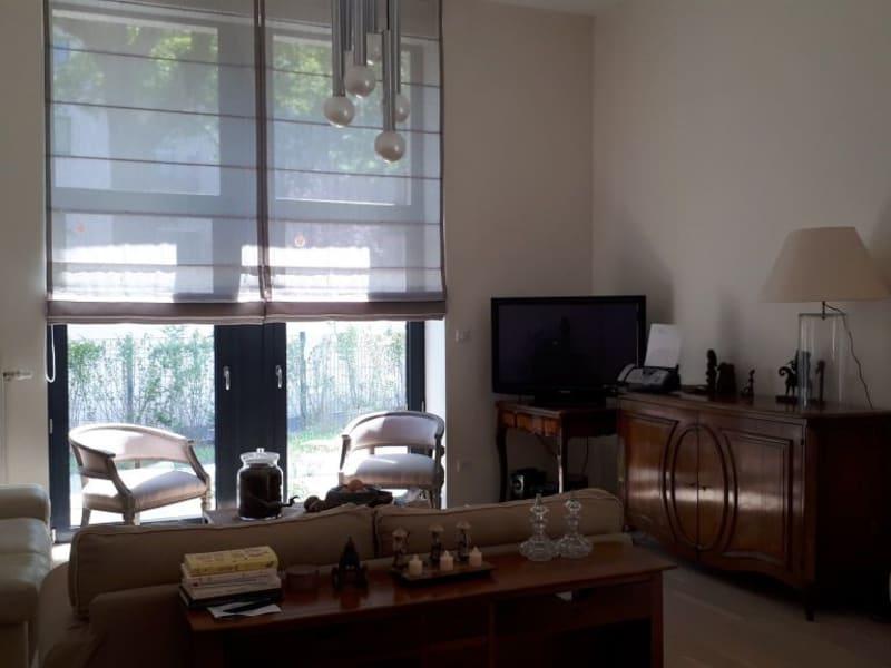Verkoop  appartement Colmar 400000€ - Foto 4