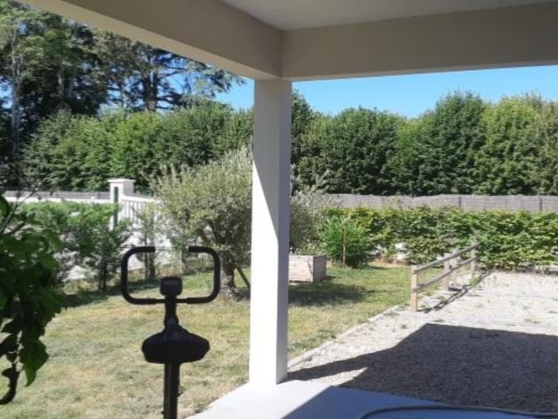 Vente maison / villa Vineuil 399 000€ - Photo 2