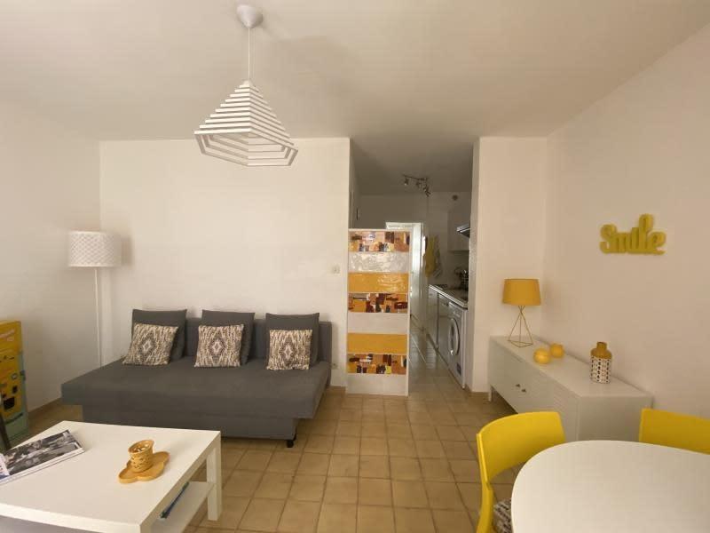 Vente appartement L ile rousse 153000€ - Photo 2