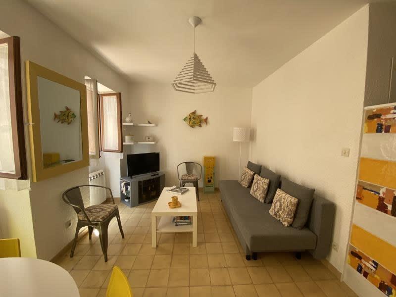 Vente appartement L ile rousse 153000€ - Photo 3