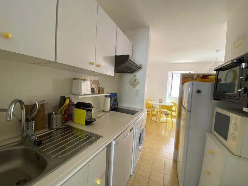 Vente appartement L ile rousse 153000€ - Photo 4