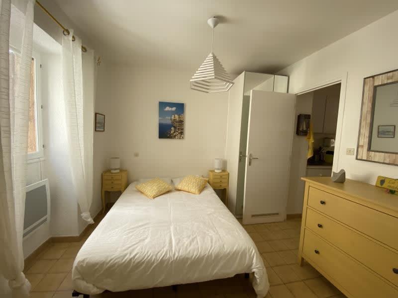 Vente appartement L ile rousse 153000€ - Photo 5