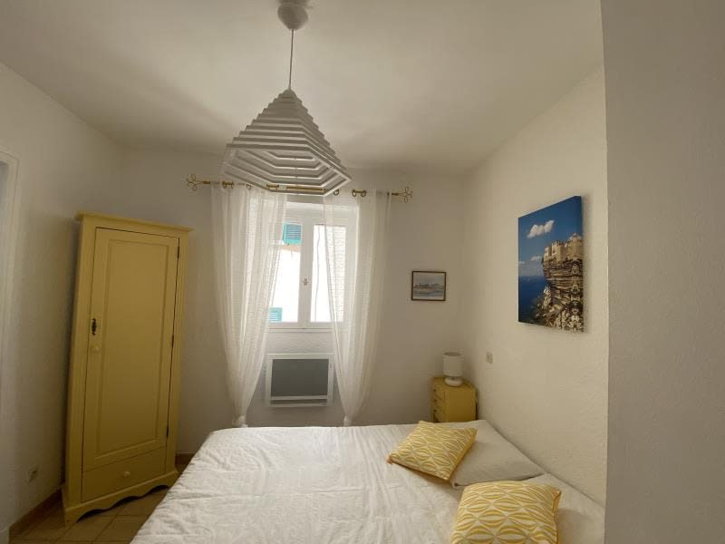 Vente appartement L ile rousse 153000€ - Photo 6