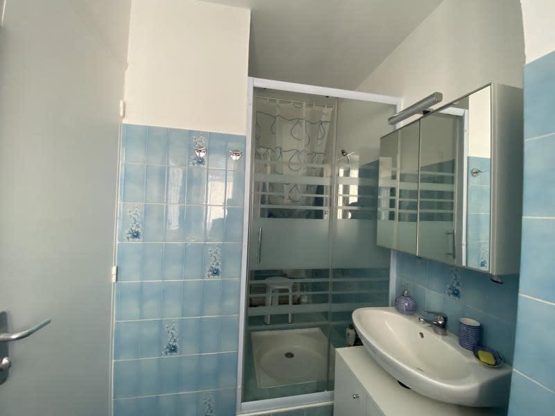 Vente appartement L ile rousse 153000€ - Photo 7