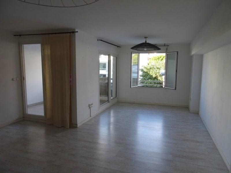 Vente appartement St denis 364000€ - Photo 1