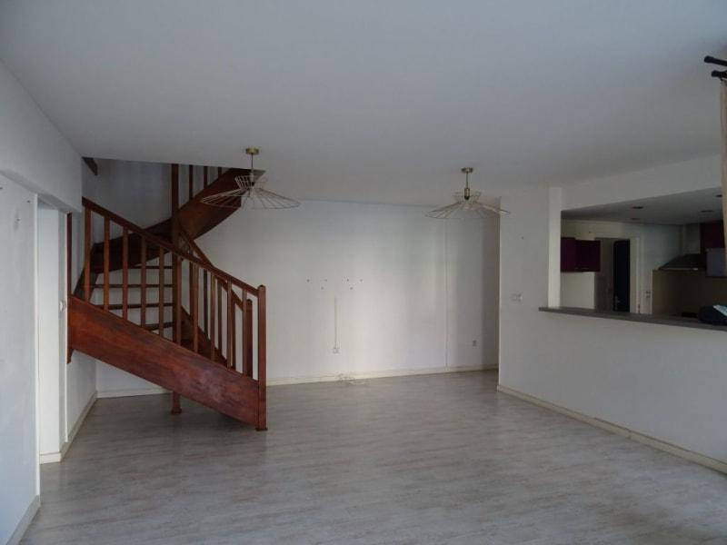 Vente appartement St denis 364000€ - Photo 2