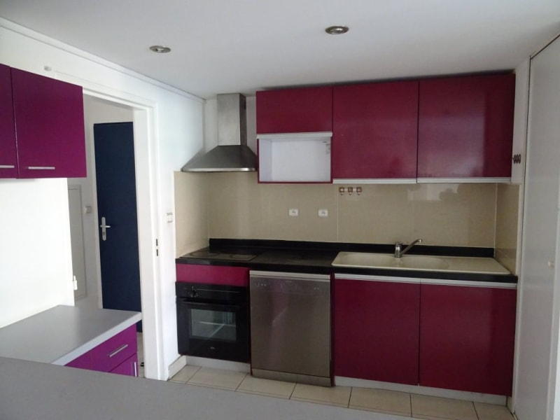 Vente appartement St denis 364000€ - Photo 3