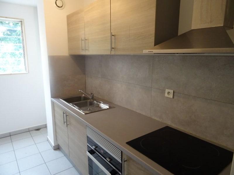 Vente appartement St denis 103000€ - Photo 2