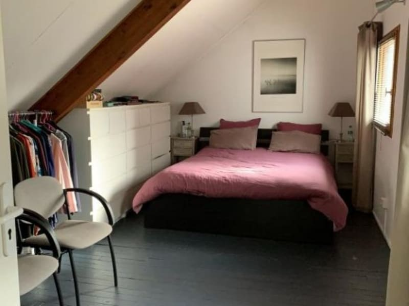 Vente maison / villa Merignac 550000€ - Photo 9