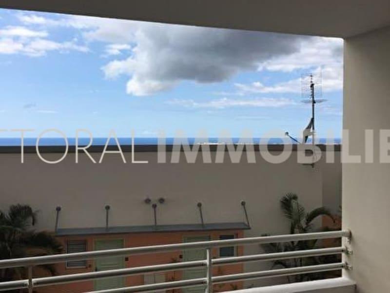 Verkauf wohnung Saint paul 256800€ - Fotografie 3