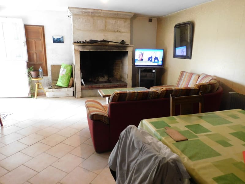 Vente maison / villa Falaise 310 000€ - Photo 5