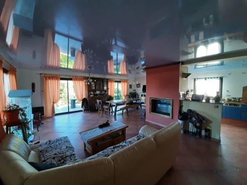 Verkoop  huis Forges les eaux 260000€ - Foto 2