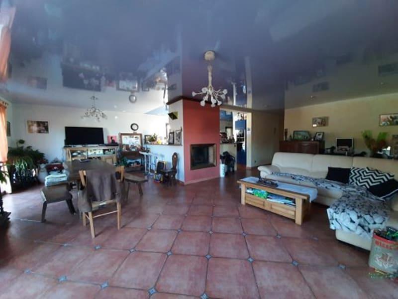 Verkoop  huis Forges les eaux 260000€ - Foto 3