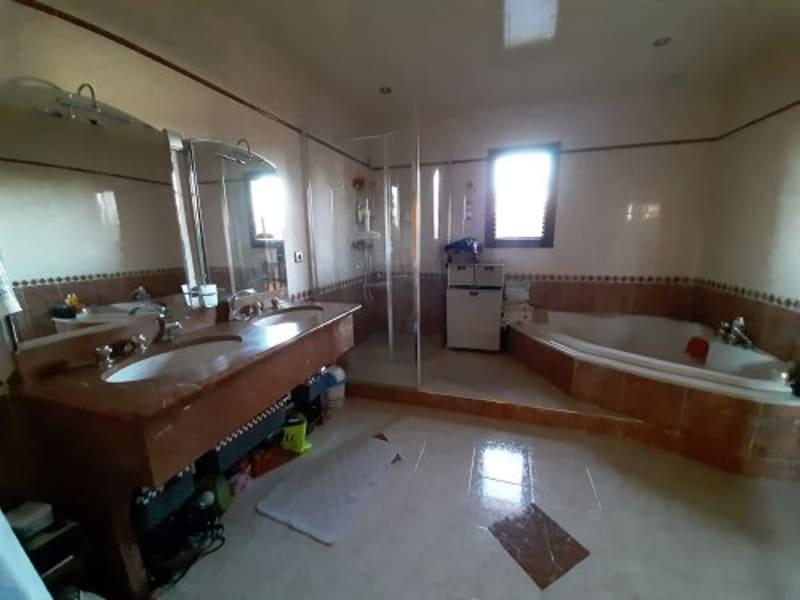 Verkoop  huis Forges les eaux 260000€ - Foto 4