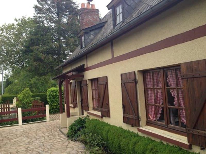 Verkoop  huis Neufchatel en bray 183000€ - Foto 5