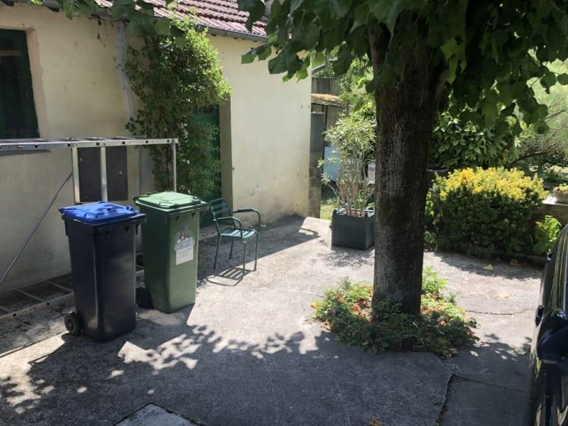 Sale house / villa Fresnes sur marne 321250€ - Picture 6