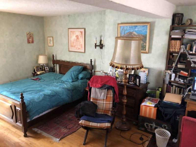 Sale house / villa Fresnes sur marne 321250€ - Picture 7