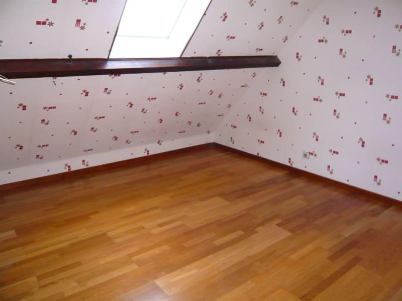 Sale house / villa Les andelys 158000€ - Picture 6
