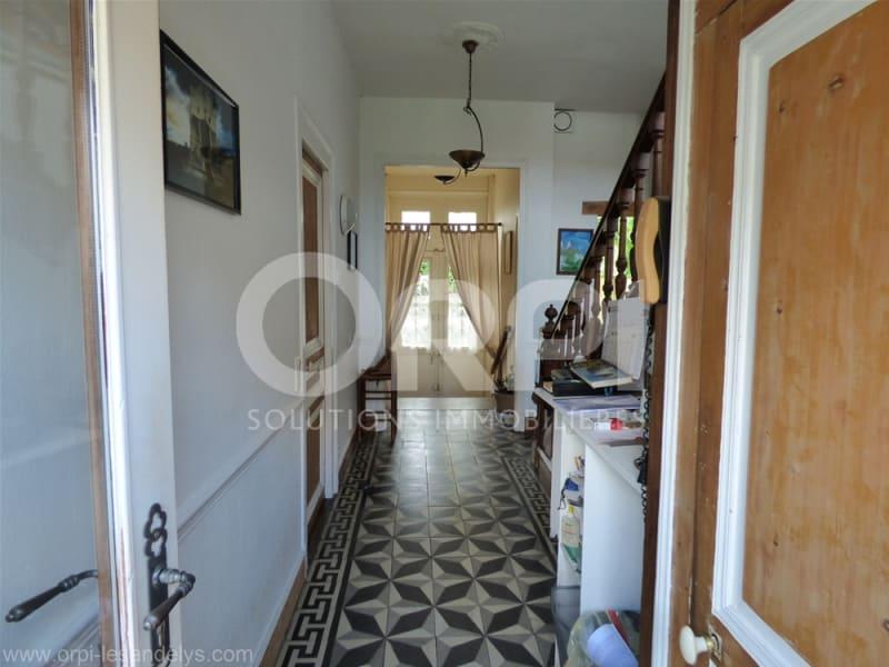 Sale house / villa Les andelys 280000€ - Picture 1